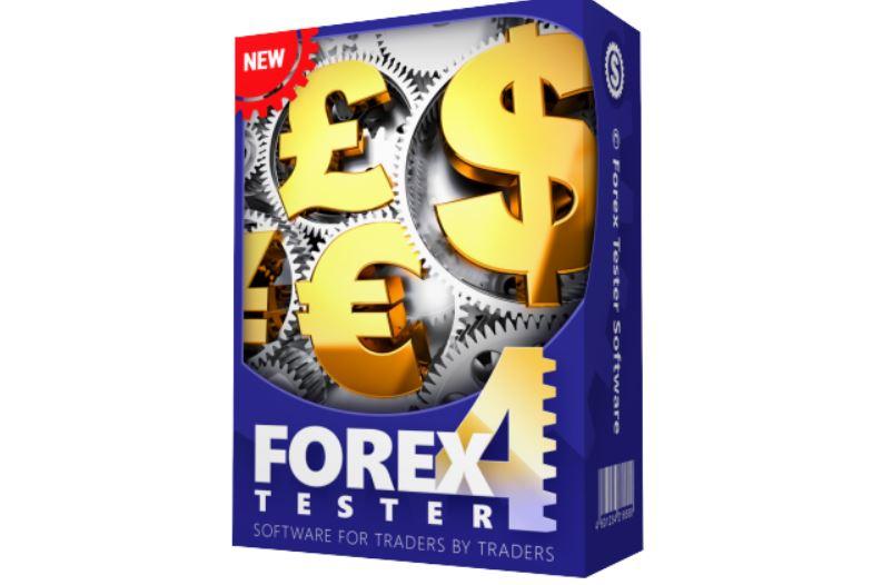 フォレックステスター4はfxの練習に最適 おすすめポイントや評判を解説 でいとれんじ デイトレーダーれんじの戦略と戦術